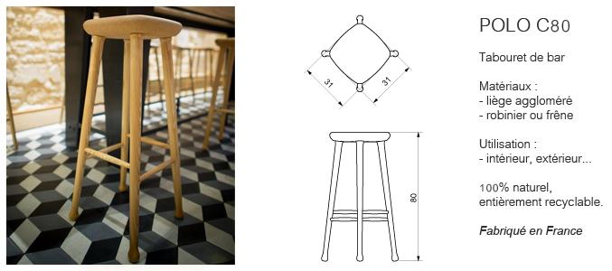 「cloc design tabouret」的圖片搜尋結果